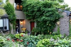 155.KJHindert-Garden-2020-1
