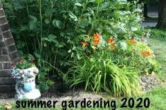 156.KJHindert-Garden-2020-2