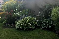 157.KJHindert-Garden-2020-3