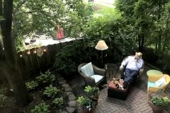 158.KJHindert-Garden-2020-4