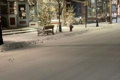 1325-Photo-Dec-16-6-54-48-PM