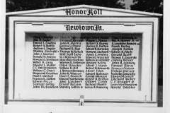 1st-wwII-honor-roll-summer-1942