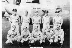 7th-air-force-wheeler-field-oahu-1945