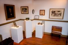 Newtown Historic Association-0040