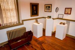 Newtown Historic Association-0041