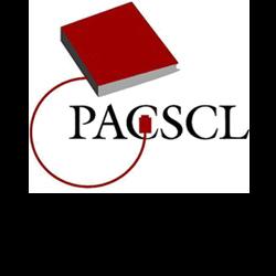 pacscl-logo