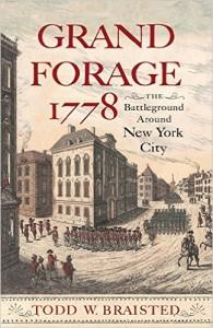 grand-forage-1778