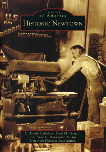 historic-newtown-cover
