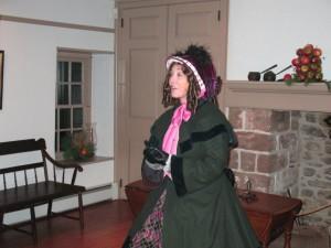 Alisa.Dickens2015