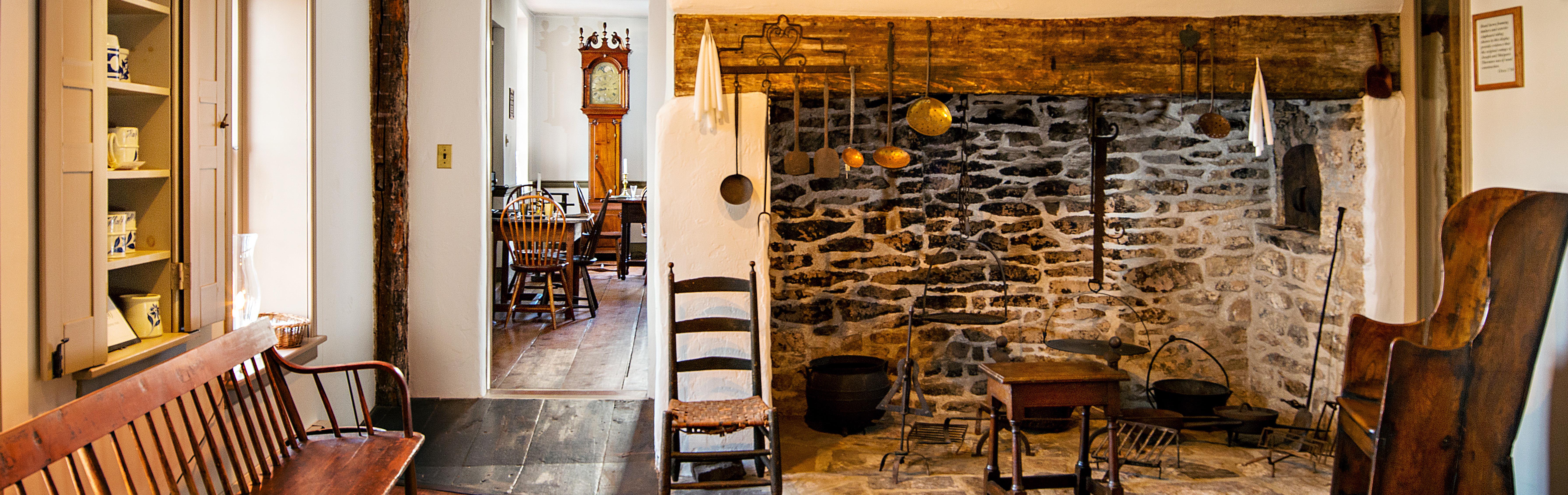 court-inn-fireplace