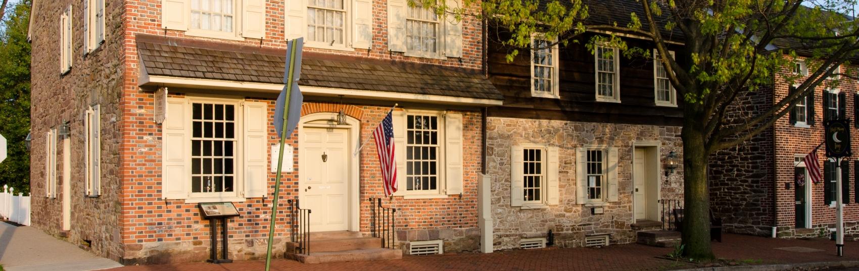 exterior-court-inn