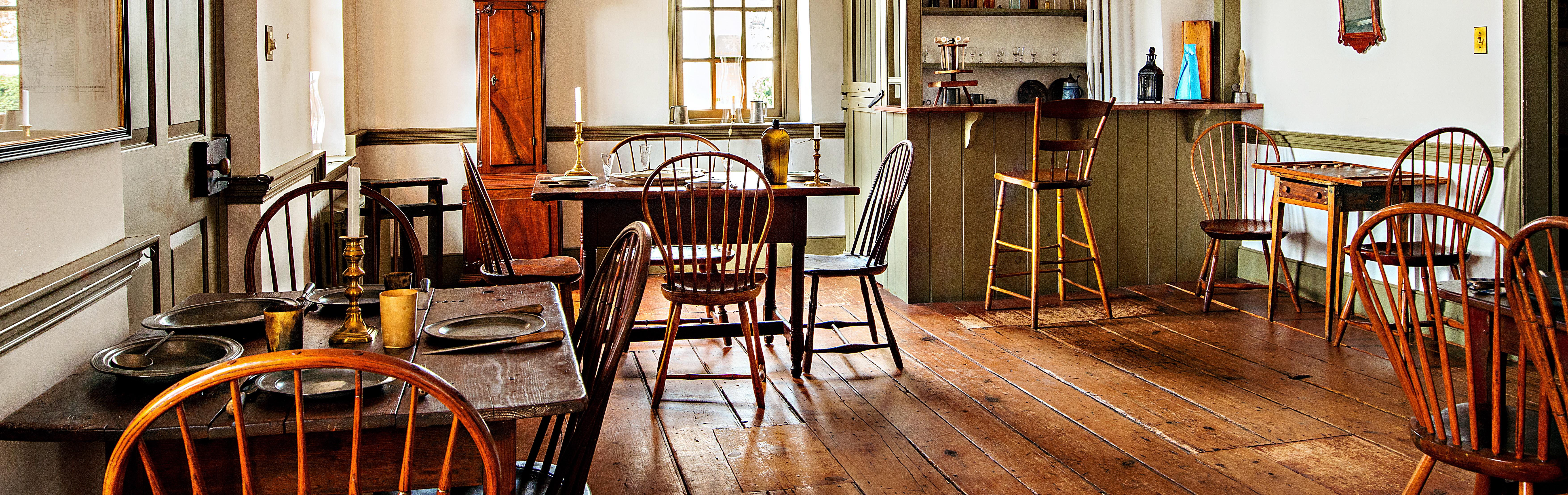 tavern-room