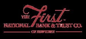 firstnationalbank-logo