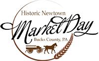 market-day-logo