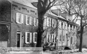 107-113 Court St., c. 1930