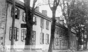 121-129 Court St., c. 1905