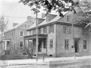 34 S. State St., c 1910