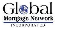 global-mortgage
