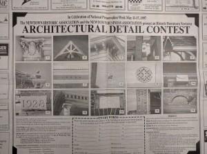 architecture-details-contest