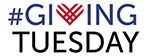giving_tuesday_logostacked2