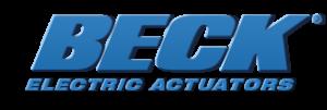 logo-beck