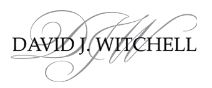 witchell