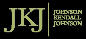 Johnson-Kendall-Johnson
